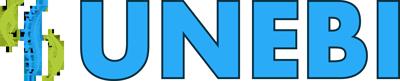 Centro Unebi Logo